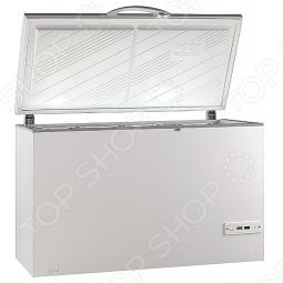 фото Морозильная камера Pozis 150-1 С, Морозильники