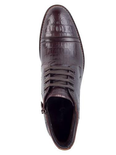Мужская Обувь Valor Wolf