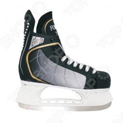 фото Коньки хоккейные Atemi Sprint, купить, цена