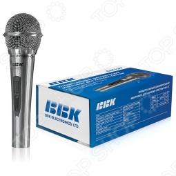 фото Микрофон BBK Cm137, Микрофоны