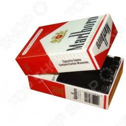 фото Пепельница, поглощающая дым TUO09050, Пепельницы