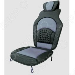 фото Накидка на сиденье Koto Cmf-104, Массажные накидки