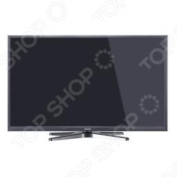 фото Телевизор Hitachi 32Hxt56, ЖК-телевизоры и панели