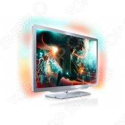 фото Телевизор Philips 46Pfl9706H, ЖК-телевизоры и панели
