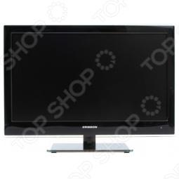 фото Телевизор Erisson 32Let70, ЖК-телевизоры и панели