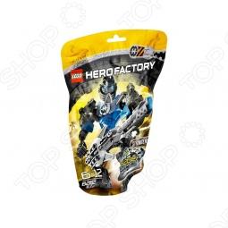 фото Конструктор Lego Стрингер, Серия Hero Factory