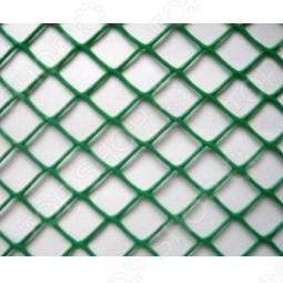 фото Сетка садовая ромбическая Гидроагрегат 0,9х20 м, Другие элементы ландшафта и декора