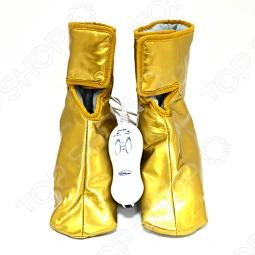фото Массажер для ног Gezatone Golden Line Amg123, Массажеры для ног