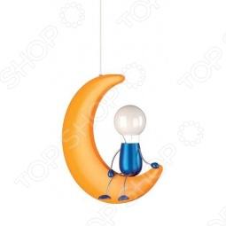 фото Светильник подвесной Massive Lunardo, Светильники подвесные