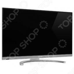 фото Телевизор Aiwa Trading 47Le71113, ЖК-телевизоры и панели