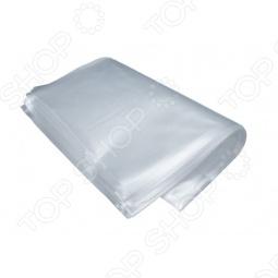 фото Пакет для вакуумного упаковщика Steba Vk 22Х30, Полезные мелочи для хранения