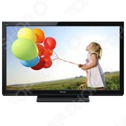 фото Телевизор плазменный Panasonic Tx-Pr50X60, Плазменные панели
