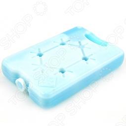фото Аккумулятор холода Campingaz M10, Термосумки, сумки-холодильники