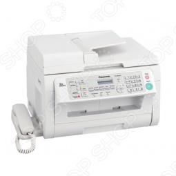 фото Многофункциональное устройство Panasonic Kx-Mb2020Ru, Многофункциональные устройства