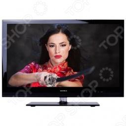 фото Телевизор Supra Stv-Lc3225Dl, ЖК-телевизоры и панели