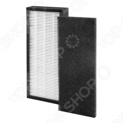фото Фильтр для воздухоочистителя Vitek Vt-2345, Аксессуары для воздухоочистителей