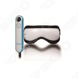 фото Очки массажные Breo Isee310, Приборы для массажа и чистки лица
