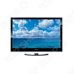 фото Телевизор Rolsen Rl-17L1002U, ЖК-телевизоры и панели