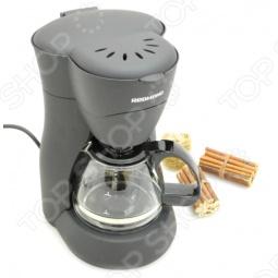 фото Кофеварка Redmond Rcm-1501, Капельные кофеварки