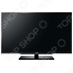 фото Телевизор Toshiba 40Rl933, ЖК-телевизоры и панели