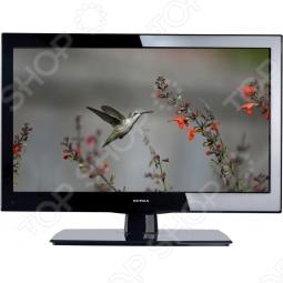 фото Телевизор Supra Stv-Lc2477Fl, ЖК-телевизоры и панели