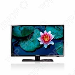 фото Телевизор Samsung Ue32Eh4000, ЖК-телевизоры и панели