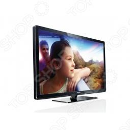 фото Телевизор Philips 42Pfl3007H, ЖК-телевизоры и панели