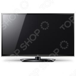 фото Телевизор LG 42Ls560T, ЖК-телевизоры и панели