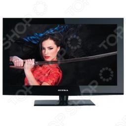 фото Телевизор Supra Stv-Lc3217W, ЖК-телевизоры и панели