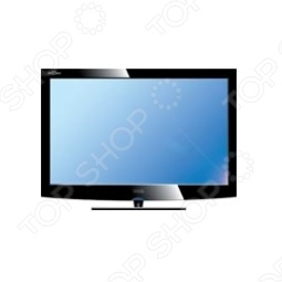 фото Телевизор Polar 48Ltv3101, ЖК-телевизоры и панели