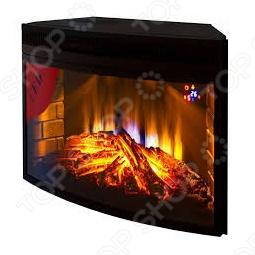 фото Электрокамин Royal Flame Panoramic 25 Led Fx (Rp-25Clfx), купить, цена
