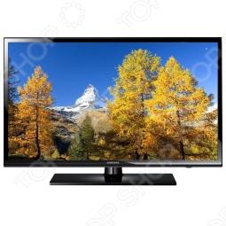 фото Телевизор Samsung Ue39Eh5003, ЖК-телевизоры и панели