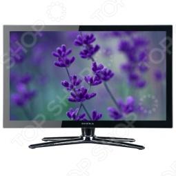 фото Телевизор Supra Stv-Lc24T820Fl, ЖК-телевизоры и панели