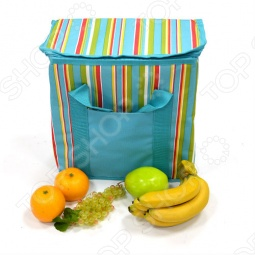 фото Сумка-холодильник 20 литров, Термосумки, сумки-холодильники