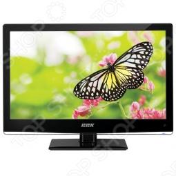 фото Телевизор BBK Lem1949Sd, ЖК-телевизоры и панели