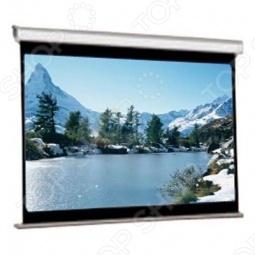 фото Экран проекционный Elite Screens M100Xwh, Проекционные экраны