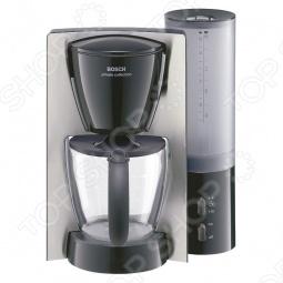 фото Кофеварка Bosch Tka 6621, Капельные кофеварки