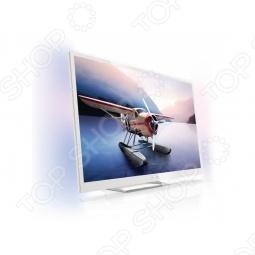 фото Телевизор Philips 42Pdl6907T, ЖК-телевизоры и панели