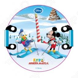 фото Ледянка 1 Toy Т55257, купить, цена