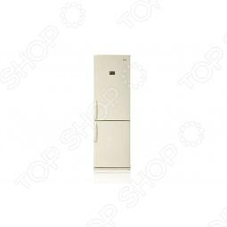 фото Холодильник LG Ga-B379 Ueqa, Холодильники