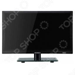 фото Телевизор Supra Stv-Lc16830Wl, ЖК-телевизоры и панели