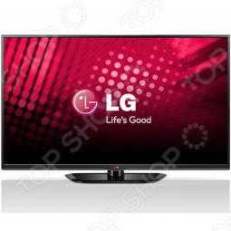 фото Телевизор LG 60Pn651T, ЖК-телевизоры и панели