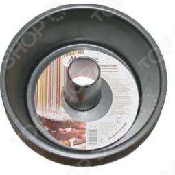 фото Форма для выпечки Marmiton «Кекс Гладкий С Отверстием», Металлические формы для выпечки