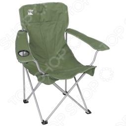 фото Кресло складное Outdoor Project Fc-96806H, Табуреты, стулья, столы