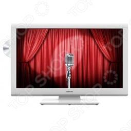 фото Телевизор Toshiba 19Kl934, ЖК-телевизоры и панели