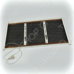 фото Термоковрик инфракрасный пленочный Sun Power, Инфракрасные обогреватели