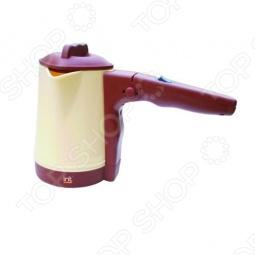 фото Чайник дорожный Irit Ir-1602, Чайники электрические