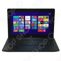 Ноутбук iRU 928579