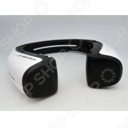 фото Система акустическая мобильная Master Kit Mobisound, Акустические системы и компоненты