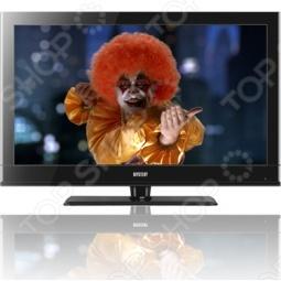 фото Телевизор Mystery Mtv-3210W, ЖК-телевизоры и панели